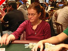 D'oh! - Flanders Stuns Stars at World Poker Open 0001