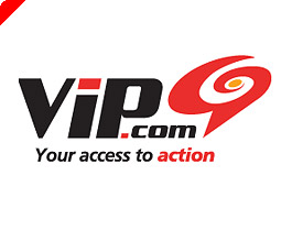 Be a VIP Player at the Aussie Millions 0001