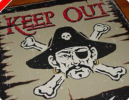 Poker Platform Providers Assess the Damage of US Anti-Gambling Law 0001