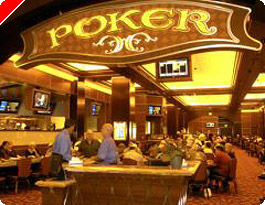 green valley ranch casino poker tournaments