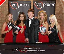 Poker, Girls, Footballers and More Girls 0001