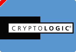 CryptoLogic Signs Up New UK Online Poker Room 0001