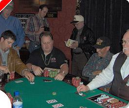 Is Poker a Sport? - Part 1 0001