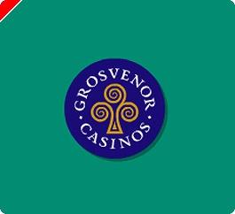 Tournament Report: Grosvenor Grand Challenge at Luton 0001