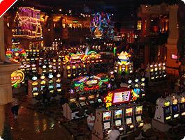 Countdown to Super Casino Decision 0001