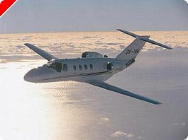 ¡Disfrute del Sol – en Jet Privado a Las Vegas, o en una Carrera a Monte Carlo! 0001