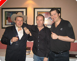 The Poker Oscars Starring Phil Hellmuth 0001