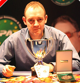 APAT Welsh Amateur Poker Championship Report 0001