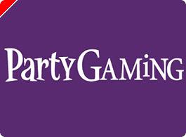 PartyGaming PLC Profits Drop following US Crackdown 0001
