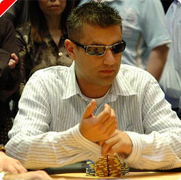 EPT Monte Carlo Final Table Is Ready to Play 0001