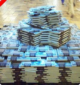 Free Poker Money at UK Poker News 0001