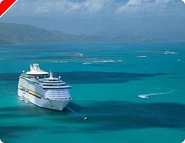 Caribbean Poker Cruise Still Up For Grabs! 0001