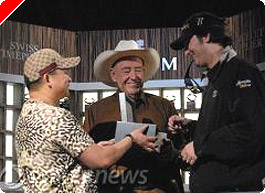 Phil Hellmuth in Eleventh Heaven 0001