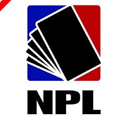 National poker league uk