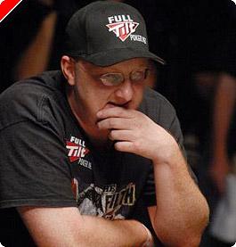 """Jon """"Skalie"""" Kalmar Takes His Seat at the WSOP Final Table 0001"""