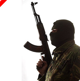 Terrorists Launder Money at Online Poker Rooms 0001