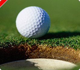 Is Golf the new Poker? 0001