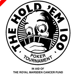 The Hold'em 100 to Attract Big Name Stars 0001