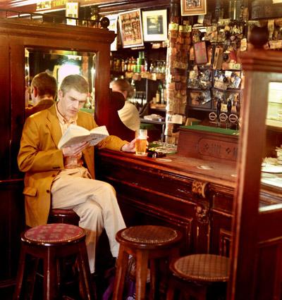 Poker in the Pub Popularity Rises 0001