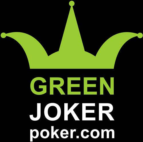 Joker poker freeroll password