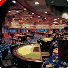 Casino kranjska gora poker