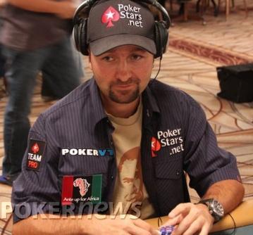 Online poker british columbia