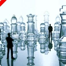 Tactique Poker MTT :  stratégie pour le milieu de tournoi 0001