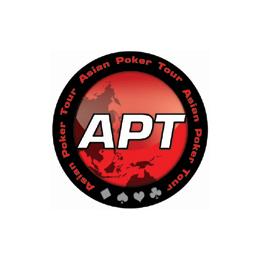 Apologise, Asian poker classic 2009 your phrase