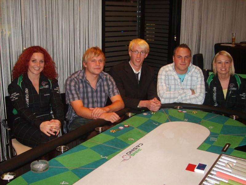 Spin and go pokerstars 1 million kotka finland