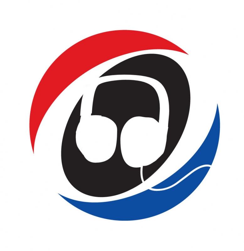 PokerNews Radio   Sunday's Showdown; eerste uitzending groot succes