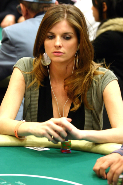 neues online casino hot casino