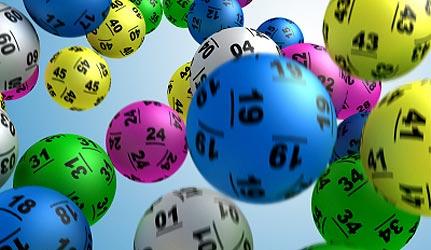 kate mclennan ladbrokes betting