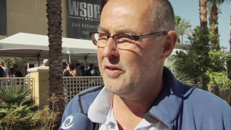 WSOP 2010 Journaal | Dag 4: Roeien met zeldzame riemen