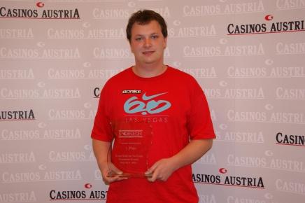casino austria capt velden