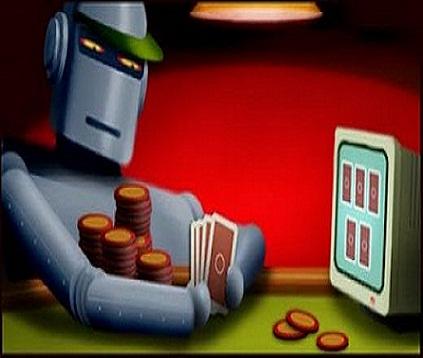 форум онлайн покер