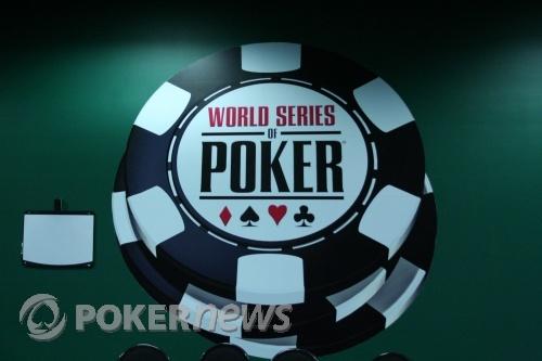 Horseshoe southern indiana poker room phone number