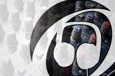 PokerNews Radio: luister de uitzending terug van 31 oktober