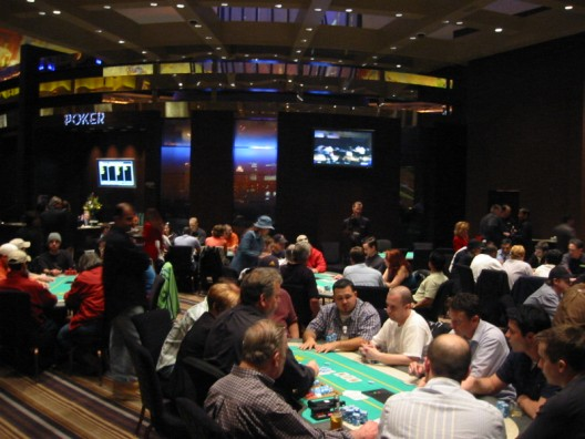 2011 Satellites Live Poker Tournaments You Can Qualify For Now Pokernews