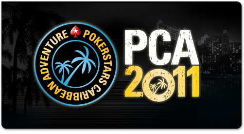 PokerStars Caribbean Adventure: Are you ready?
