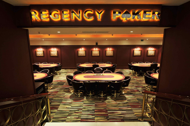 texas holdem regency casino mont parnes