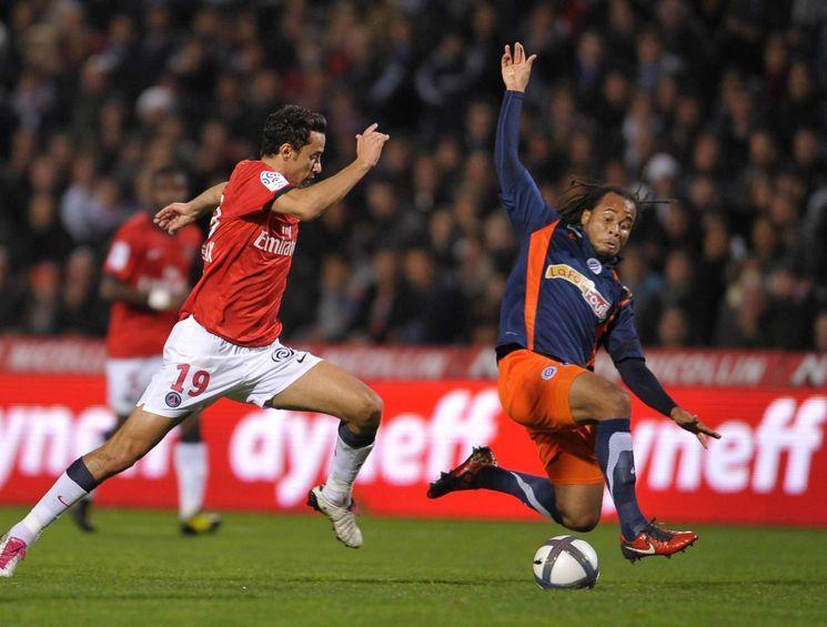 Demi finales coupe de la ligue cotes sup rieures 2 0 - Coupe de la ligue demi finale ...
