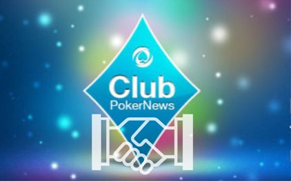 Клуб PokerNews