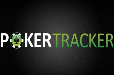 pokertracker 4 sortie imminente et nouvelles fonctionnalit s pokernews. Black Bedroom Furniture Sets. Home Design Ideas