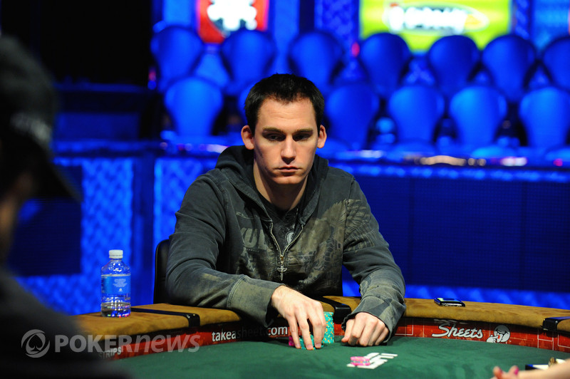 More News from Pokersites.us