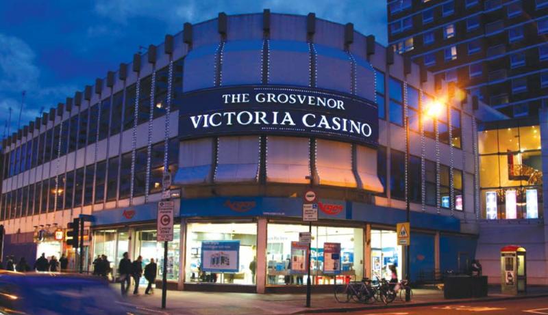 Connoisseur london casino atlantis resort & casino