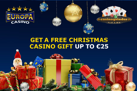 play free casino games online for free online casi