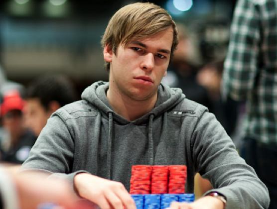 European poker tour prague online dating 8