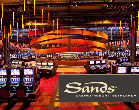 sands online casino spiele king com