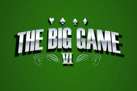 PartyPoker Weekly: The Big Game live op PokerNews!