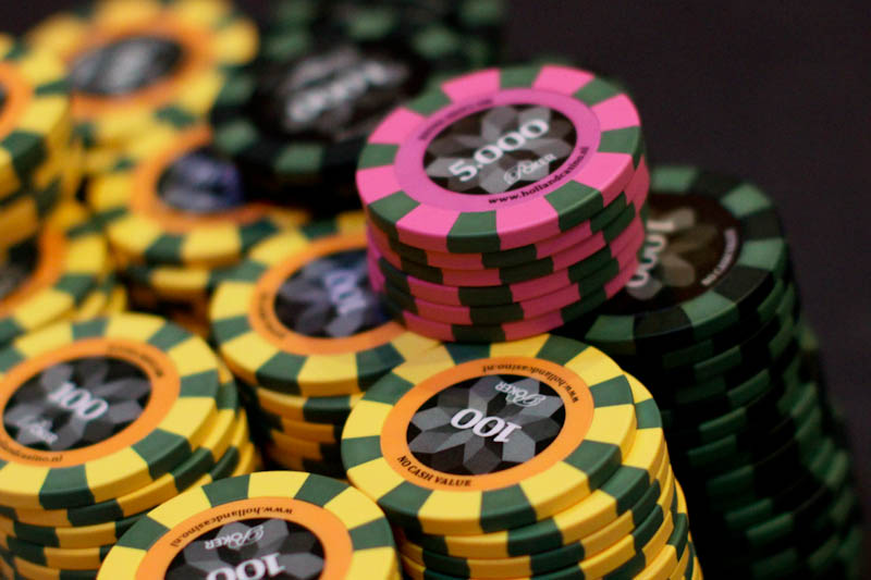 Poker night hire sydney